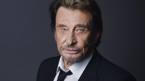 Johnny Hallyday wallpapers high quality