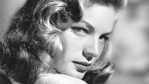 Lauren Bacall wallpapers high quality