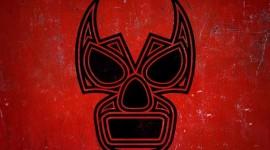 Lucha Underground Desktop Wallpaper HD