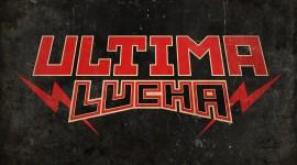 Lucha Underground Wallpaper Full HD