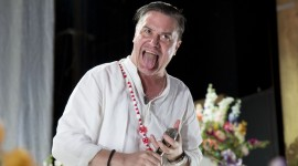 Mike Patton High Quality Wallpaper