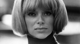 Mireille Darc Wallpaper Download