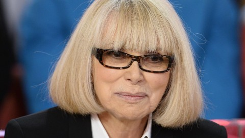 Mireille Darc wallpapers high quality