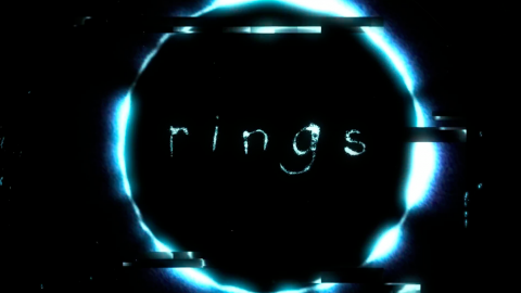 Movie Rings wallpapers high quality