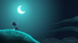 Mune Le Gardien De La Lune Image Download