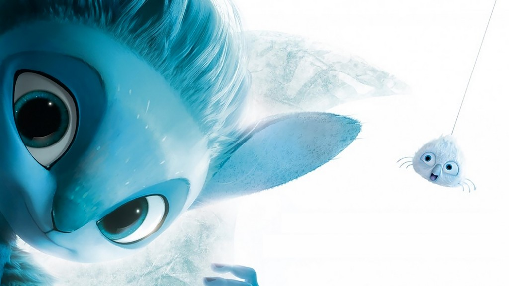 Mune Le Gardien De La Lune wallpapers HD