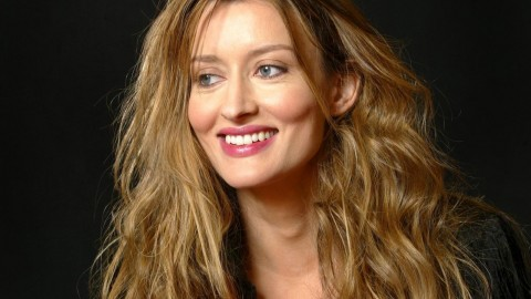 Natascha McElhone wallpapers high quality