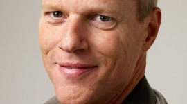 Noah Emmerich Wallpaper For IPhone Download
