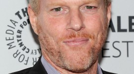 Noah Emmerich Wallpaper For IPhone Free
