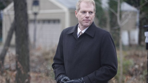 Noah Emmerich wallpapers high quality