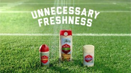 Old Spice Advertising Wallpaper Free