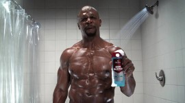 Old Spice Advertising Wallpaper HD