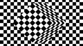 Optical Illusions Desktop Wallpaper For PC