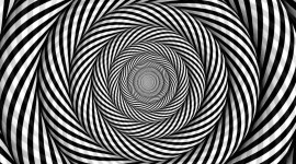 Optical Illusions Image Download