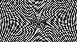 Optical Illusions Wallpaper 1080p