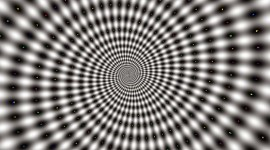 Optical Illusions Wallpaper Download