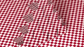 Optical Illusions Wallpaper For Android