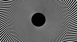 Optical Illusions Wallpaper For Mobile