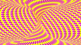 Optical Illusions Wallpaper For PC