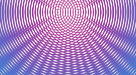 Optical Illusions Wallpaper Gallery