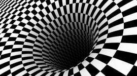 Optical Illusions Wallpaper HQ