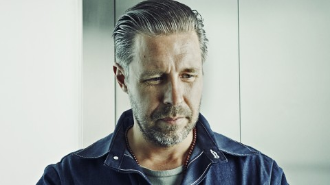 Paddy Considine wallpapers high quality