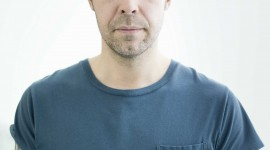 Paddy Considine Wallpaper For Android