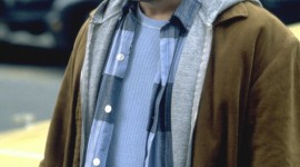 Paddy Considine Wallpaper For IPhone 6 Download
