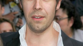 Paddy Considine Wallpaper For IPhone 7