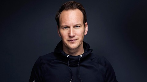 Patrick Wilson wallpapers high quality