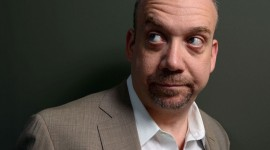 Paul Giamatti Wallpaper