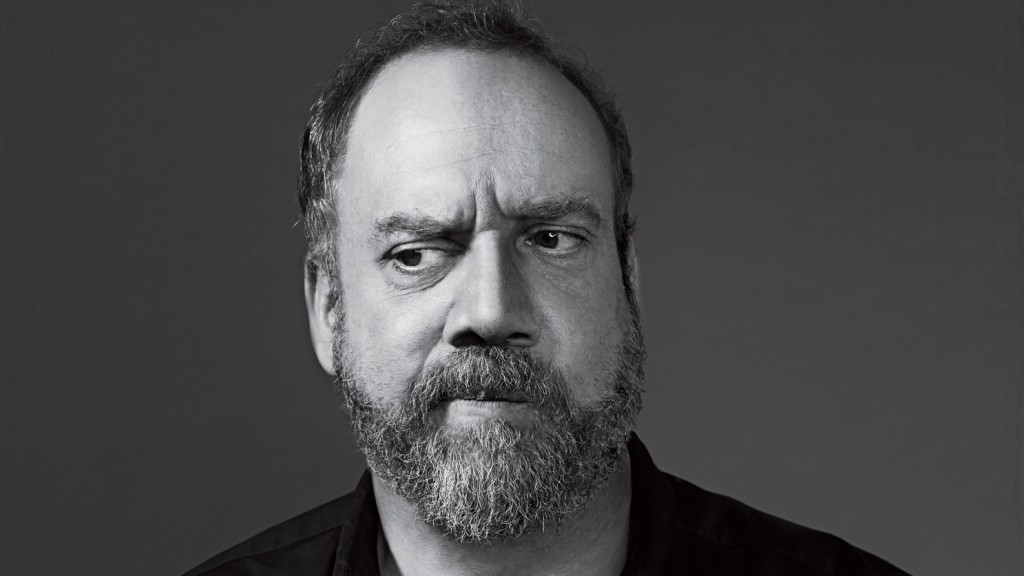 Paul Giamatti wallpapers HD