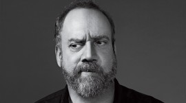 Paul Giamatti Wallpaper Background