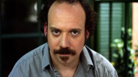 Paul Giamatti Wallpaper Download Free