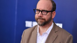 Paul Giamatti Wallpaper For Desktop