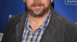 Paul Giamatti Wallpaper For IPhone 6