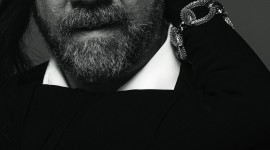 Paul Giamatti Wallpaper For IPhone 7