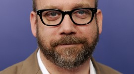Paul Giamatti Wallpaper For IPhone Download