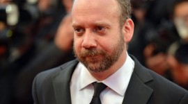 Paul Giamatti Wallpaper Free