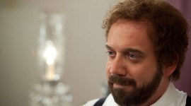 Paul Giamatti Wallpaper Gallery