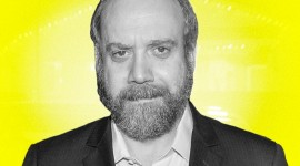 Paul Giamatti Wallpaper HQ