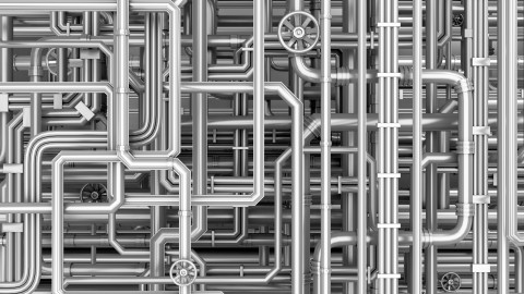 Pipes wallpapers high quality