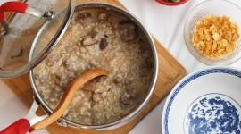 Porridge With Meat Best Wallpaper