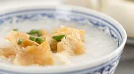 Porridge With Meat Wallpaper For PC