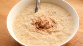 Porridge With Meat Wallpaper HD