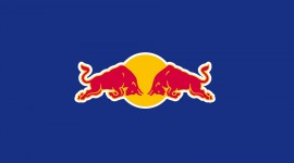 Red Bull Desktop Wallpaper For PC