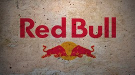 Red Bull Wallpaper Download