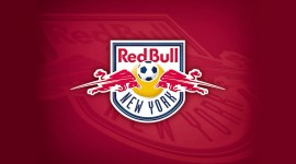 Red Bull Wallpaper Free
