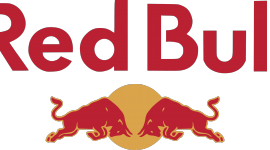 Red Bull Wallpaper High Definition