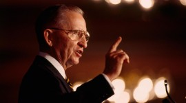 Ross Perot High Quality Wallpaper